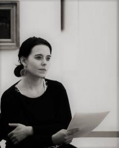 Eliska Kremlova