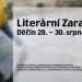 Zarafest 2014